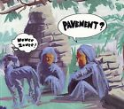 Wowee Zowee by Pavement (CD, Nov-2006, 2 Discs, Matador (record label))