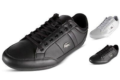 Lacoste Chaymon BL 1 Mens Casual Shoes
