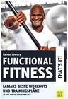 Functional Fitness - That's It! von Lamar Lowery (2015, Taschenbuch)