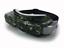 Epson-Moverio-BT-300-VR-Enclosure-Solitaire-ACE-2-0 miniatuur 6