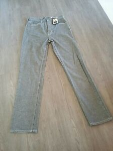 Jeans HOMME COMPLICES T 36 Neuf