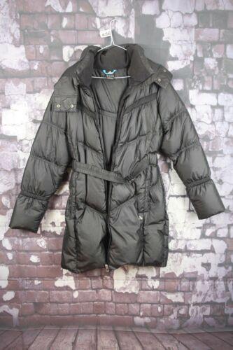 Taille w456 No Black Jacket 31 1 Down Adidas Uk12 NX08ZOknwP