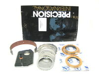1981 - 1990 2004r Super Overhaul Rebuild Kit