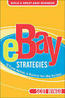 eBay Strategies: 10 Proven Methods to Maximize Your eBay Business by Scot Wingo (Paperback, 2004)