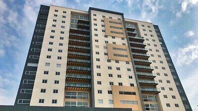 Renta Departamento en Biosfera Towers Juriquilla Querétaro