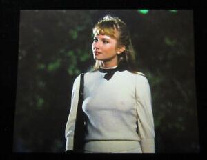 8x10-photo-Rebecca-De-Mornay-pretty-sexy-celebrity-movie-star-in-a-1983-movie