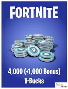 5-000-fortnite-V-Bucks