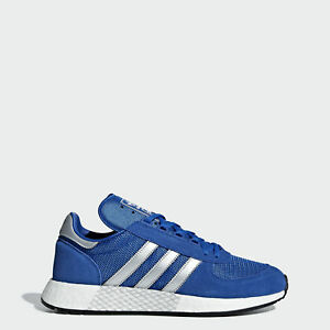 adidas Marathonx5923 Shoes Men's
