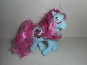 Vintage-MLP-1987-G1-My-Little-Pony-Princess-Royal-Blue-Sapphire