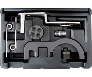 KIT-CALADO-DISTRIBUCIONES-BMW-N47-y-N47S-COMPLETO-Timing-tool