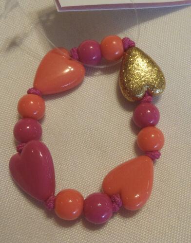 Gymboree Woodland Wonder Hair Clips Jewelry Bracelet Necklace Headband Choice
