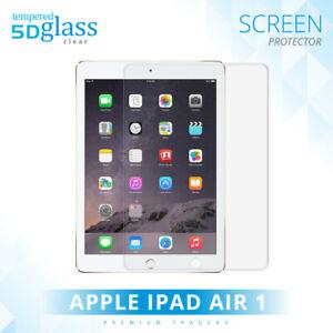 Tempered-Glass-Screen-Protector-For-Apple-iPad-Air-1-iPad-Air-2-iPad-9-7