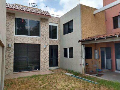 Casa en Venta en Lagos del Campestre; León, Gto.; precio por debajo del avalúo; $2'450,000