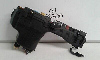 1997-2001 Lexus ES300 Engine Fuse Box OEM | eBay