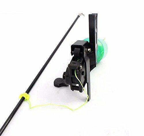 Bow Fishing Spincast Reel Compound Bow Bow Bow Recurve Bow Shooting Tool Bow Hunting f88ab8