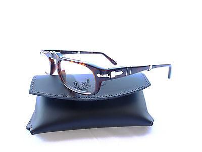 Persol Folding Reading glasses Model PO2886V Brown