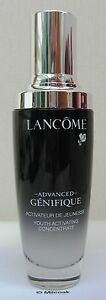 Lancome-Advanced-Genifique-Youth-Activating-Concentrate-50ml-New-u-b