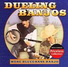Dueling Banjos [Collectables] by Dueling Banjos (CD, Nov-2006, Collectables)