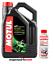 Lubricante-Aceite-Moto-Semi-Syn-MOTUL-5100-4T-10W50-Pack-4-L-Engine-Clean