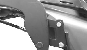 Hepco-Becker-universel-C-Bow-Verlegung-50mm