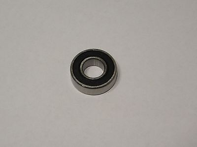 Replacement bearing Sherwood 23448 sh-23448 23448-SHW SHE-23448