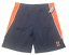 Pro-Edge-Illinois-Fighting-Illini-Athletic-Basketball-Shorts-Big-Mens-Blue-2XL