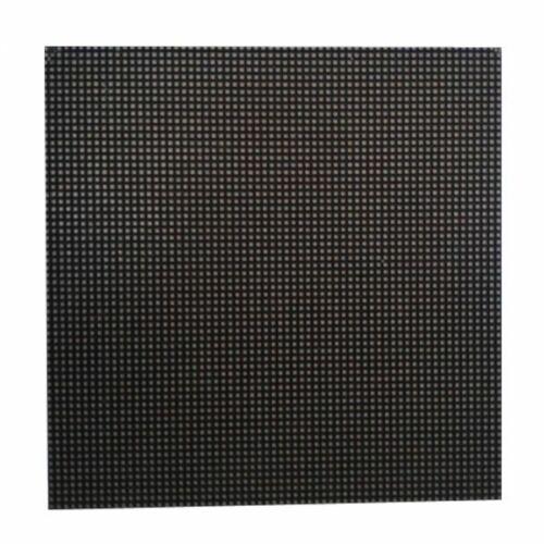 12pcs Indoor Led Display P2.5 64x64 RGB SMD 3 in 1 Plain Color Inside LED Matrix
