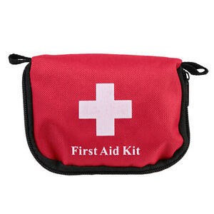 Mini-Outdoor-Camping-Hiking-Bag-Emergency-Survival-Travel-First-Aid-Kit-New
