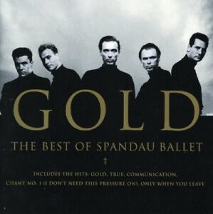 Spandau-Ballet-Gold-The-Best-of-CD-NEW