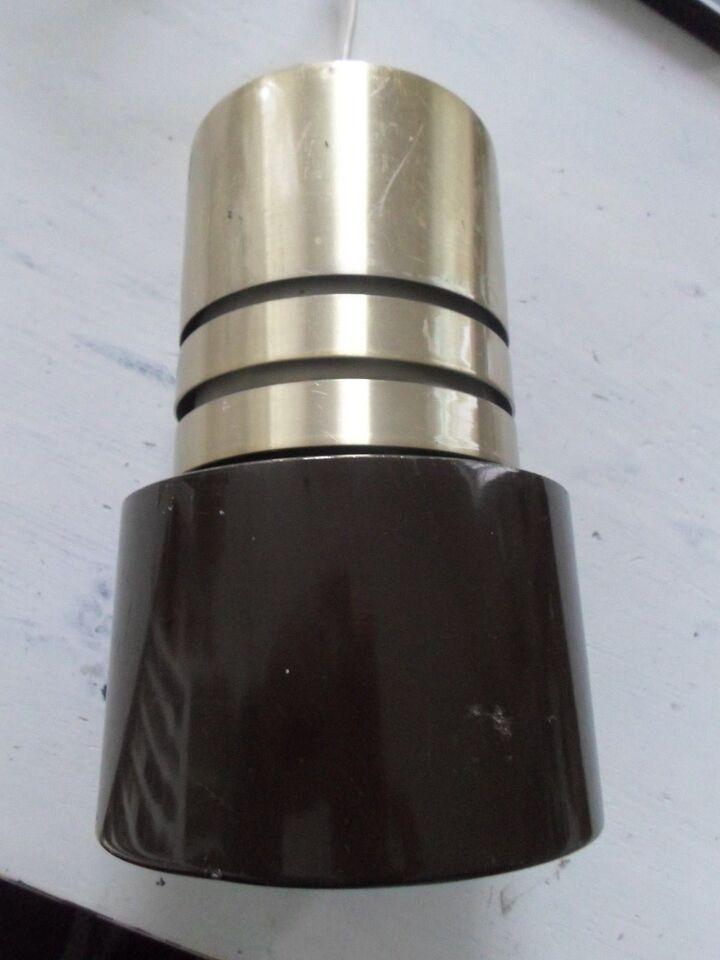 Ampel, Retro fra 70erne dansk design