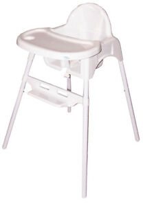122252012583 on baby high chair safety strap