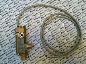 Suttner-ST6-Brass-Horizontal-Flow-Switch-Pressure-Washer-Steam-Cleaner