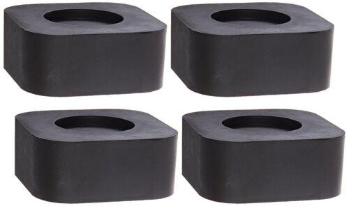 GENERAL ELECTRIC WX17X10001CA Derens Lave-linge et sèche-linge Anti-Vibration Pads
