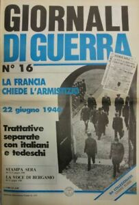 GIORNALI-DI-GUERRA-N-16