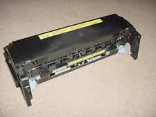 C9674A HP Auto Duplex Unit for LaserJet 9500MFP