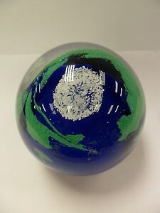 Hand-Blown-Glass-Earth-Glows-In-The-Dark