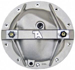NEW-GM-8-2-034-Chevy-10-Bolt-TA-Performance-Aluminum-Rearend-Girdle-Cover-TA-1807