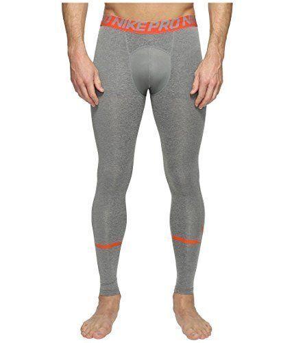 Ufc Gym Compression Pro De Course Zn7xwh Nike Collant Homme Swoosh 5LRjAq43