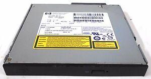 COMPAQ CD-ROM CRN-8245B WINDOWS 8 DRIVER