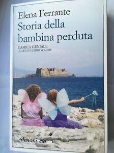 Storia-Della-Bambina-Perduta