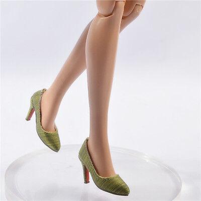 "Shoes Boots for 16/"" tonner doll Tyler Wentworth /& Gene Marshall handmade white"