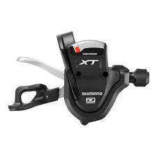 Shimano Sl-m780 XT 10-speed Shifter