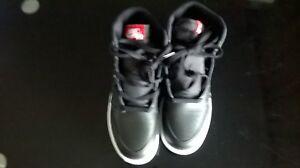 promo code 0eee0 d2a23 NIKE air Jordan 1 retro high OG Basketball Schuhe Boots gr. eu 40 us 7, ...