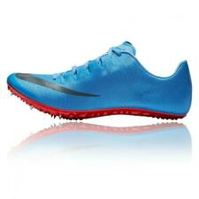Nike Zoom Superfly Elite Blue Track