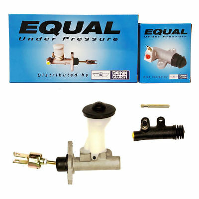 EXEDY EQUAL CLUTCH SLAVE CYLINDER FOR TOYOTA 4RUNNER T100 TACOMA TUNDRA 3.4L