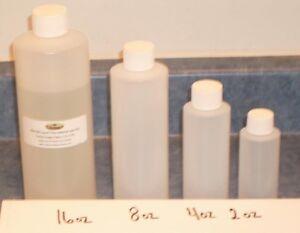 Germall-Plus-Liquid-16-oz-Lotions-Creams-Preservative