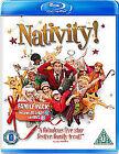 Nativity! (Blu-ray, 2010)