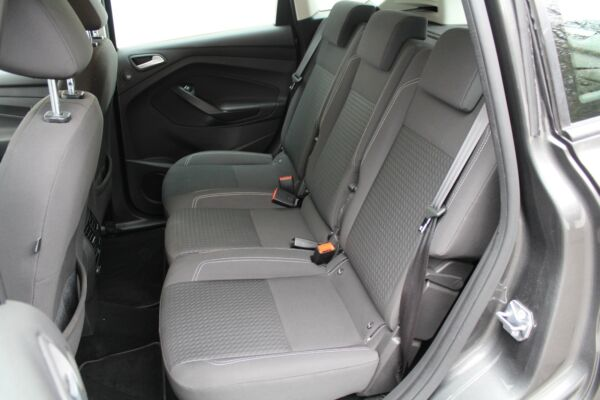 Ford C-MAX 1,0 SCTi 100 Trend - billede 4
