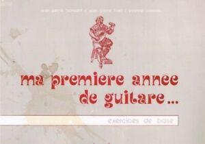 Ma-premi-re-ann-e-de-guitare-exercices-de-base