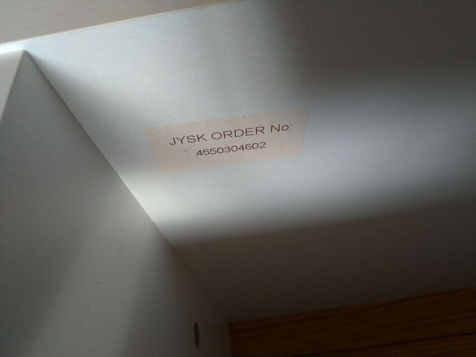 Tv-bord, Kagstrup fra JYSK, God